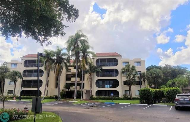 6342 Longboat Ln #203, Boca Raton, FL 33433 (MLS #F10302060) :: GK Realty Group LLC
