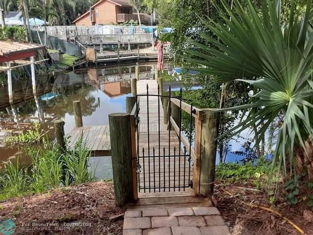 522 SW Timber Trl, Stuart, FL 34997 (#F10302077) :: Posh Properties