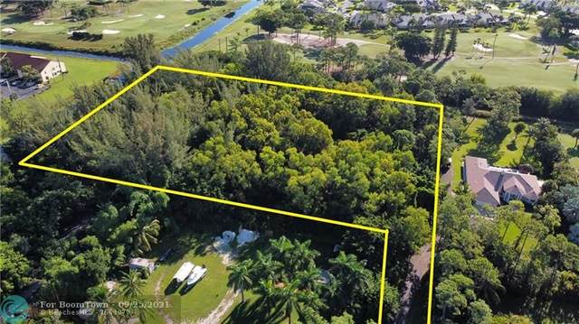 NA Fearnley Road, Unincorporated Pb County, FL 33467 (#F10302189) :: The Rizzuto Woodman Team