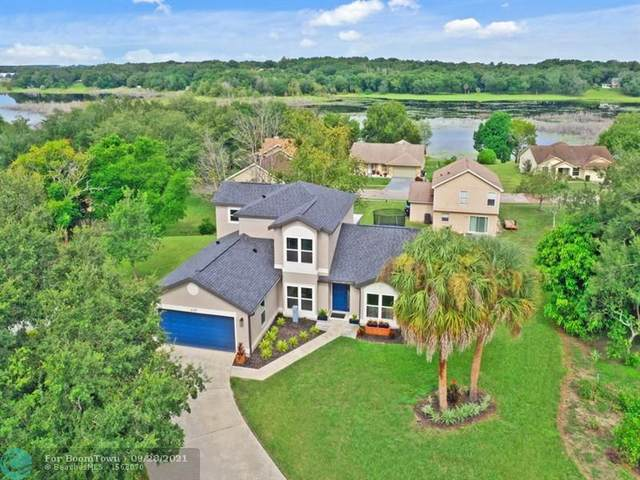6107 Creek Dale Ct, Other City - In The State Of Florida, FL 32810 (MLS #F10302355) :: Adam Docktor Group
