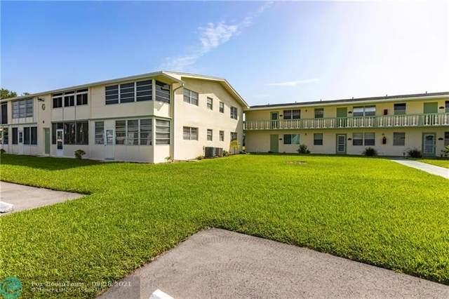 151 Farnham G G, Deerfield Beach, FL 33442 (#F10302474) :: DO Homes Group