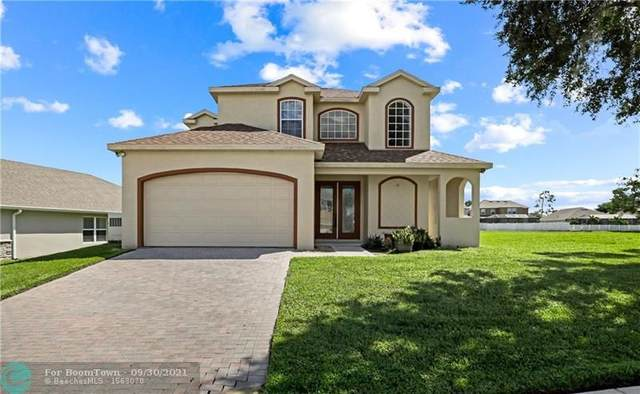 185 Breakaway Trail, Other City - In The State Of Florida, FL 32780 (#F10302480) :: Heather Towe | Keller Williams Jupiter