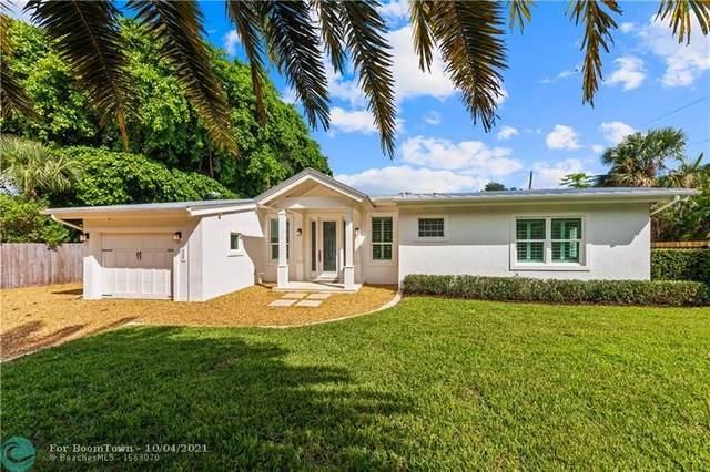 4159 SE Old Saint Lucie Blvd, Stuart, FL 34996 (MLS #F10302493) :: Castelli Real Estate Services
