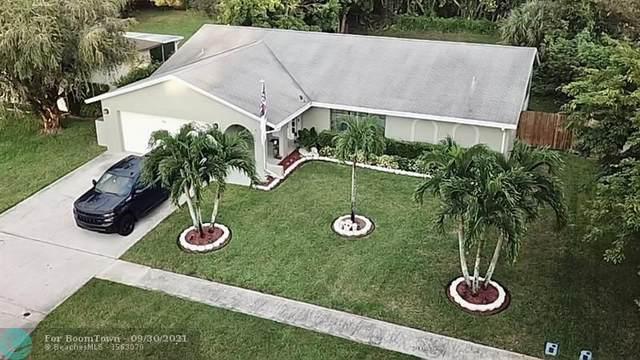 195 Bobwhite Rd, Royal Palm Beach, FL 33411 (#F10302613) :: Posh Properties