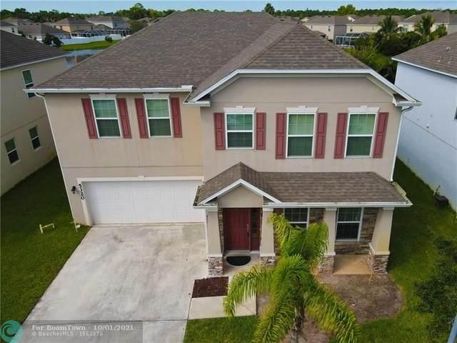 5320 NW Wisk Fern Cir, Port Saint Lucie, FL 34986 (#F10302653) :: Baron Real Estate