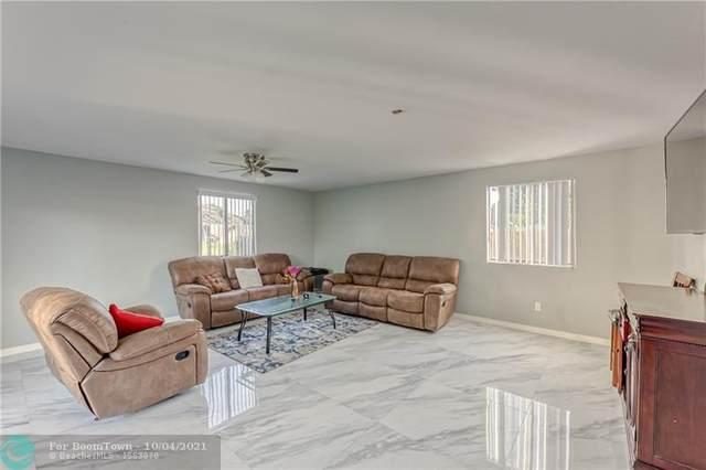 248 Martin Avenue, Green Acres, FL 33463 (#F10302670) :: Baron Real Estate