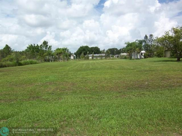 6336 Arborea Drive, Other City - In The State Of Florida, FL 33855 (MLS #F10302671) :: The Teri Arbogast Team at Keller Williams Partners SW