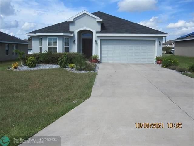 1335 N Platte Court, Other City - In The State Of Florida, FL 34759 (#F10303134) :: Heather Towe | Keller Williams Jupiter