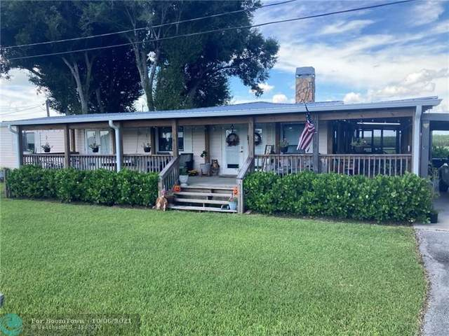 Other City - In The State Of Florida, FL 33471 :: Green Realty Properties