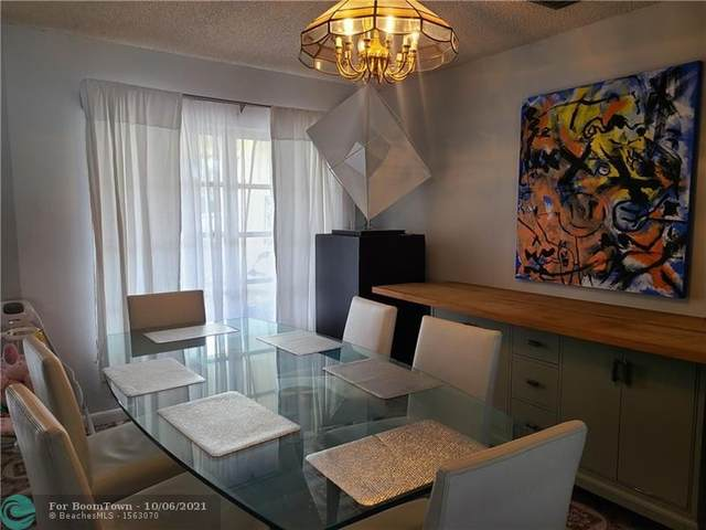 Weston, FL 33326 :: Posh Properties