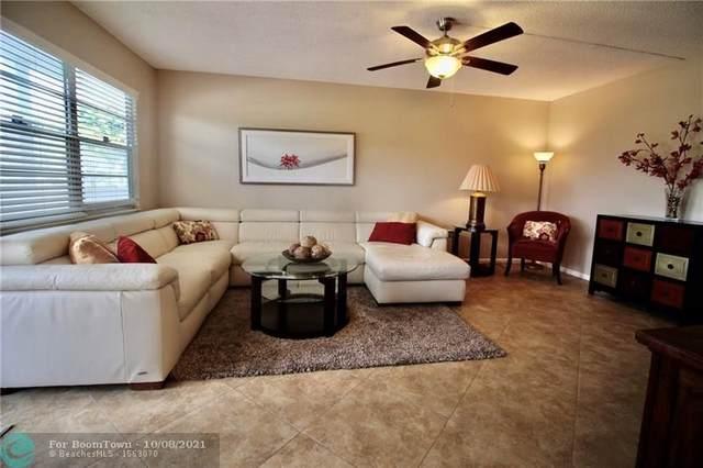 2032 Lyndhurst J #2032, Deerfield Beach, FL 33442 (#F10303680) :: DO Homes Group
