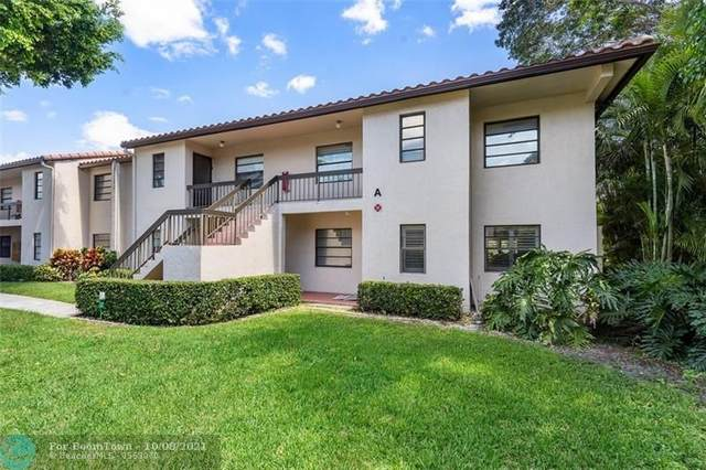21656 Juego Cir 23D, Boca Raton, FL 33433 (#F10303847) :: Posh Properties