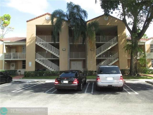 Coral Springs, FL 33065 :: The MPH Team