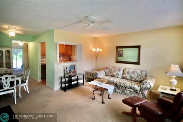 511 Durham R #511, Deerfield Beach, FL 33442 (MLS #F10304083) :: Castelli Real Estate Services