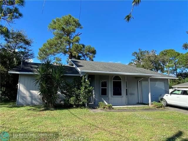 4260 Piedras Street, Cocoa, FL 32927 (#F10304087) :: Heather Towe | Keller Williams Jupiter