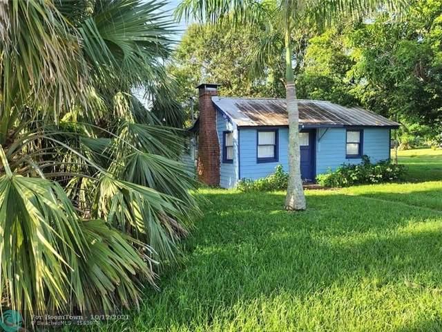 1108 SW 28th St, Palm City, FL 34990 (#F10304286) :: Baron Real Estate