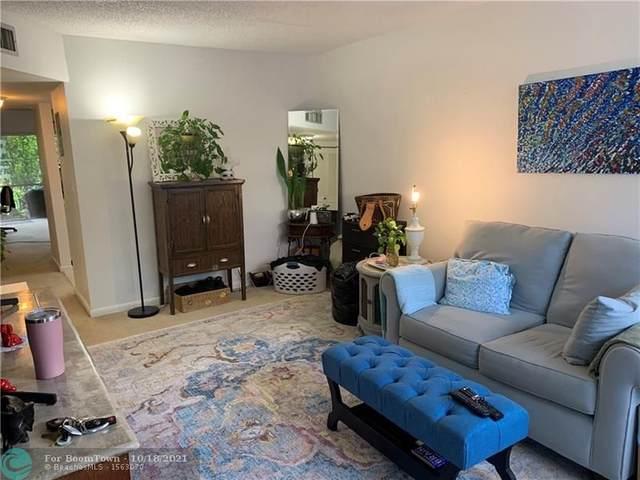 9500 SW 3rd St #126, Boca Raton, FL 33428 (#F10304304) :: DO Homes Group