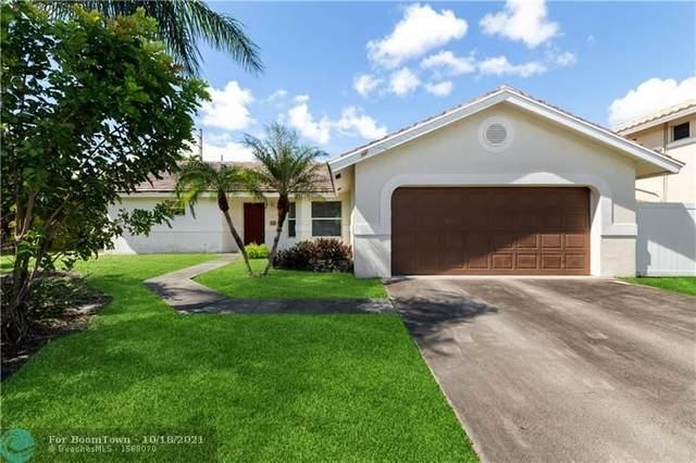 7945 Texas Trl, Boca Raton, FL 33487 (#F10304443) :: DO Homes Group