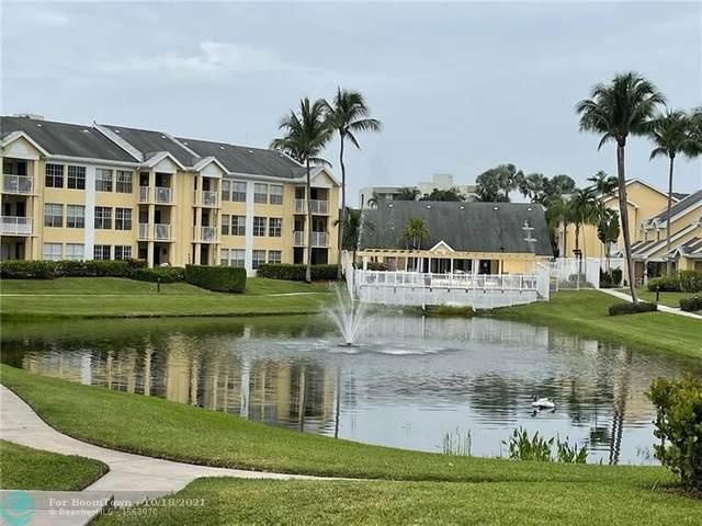 6315 La Costa Dr A, Boca Raton, FL 33433 (#F10304553) :: DO Homes Group