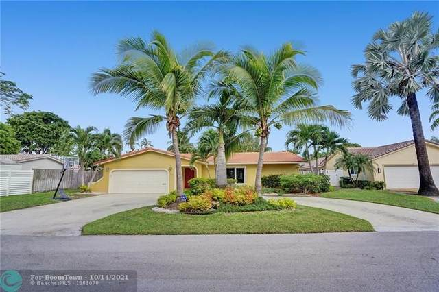 38 Fort Royal Is, Fort Lauderdale, FL 33308 (#F10304574) :: DO Homes Group