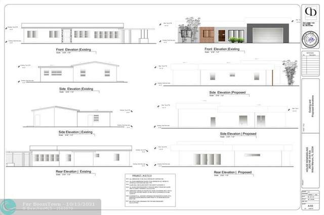 2625 NE 2 Ave, Wilton Manors, FL 33334 (MLS #F10304591) :: Castelli Real Estate Services