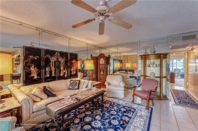 2029 Ventnor H #2029, Deerfield Beach, FL 33442 (MLS #F10304717) :: Castelli Real Estate Services