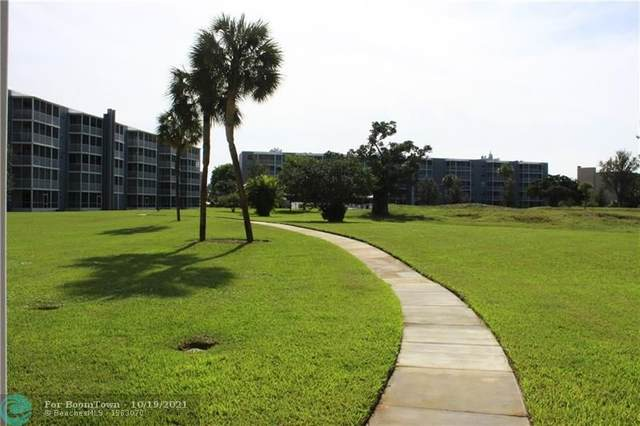 250 NW 67th St #422, Boca Raton, FL 33487 (#F10304916) :: DO Homes Group