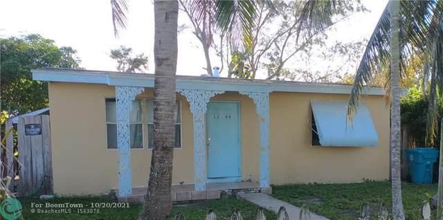 Boynton Beach, FL 33435 :: Dalton Wade