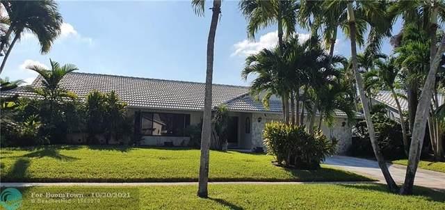 2422 Lob Lolly Ln, Deerfield Beach, FL 33442 (#F10305066) :: Posh Properties