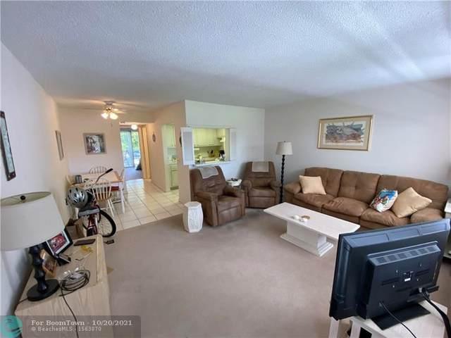 19 Farnham A 19-A, Deerfield Beach, FL 33442 (#F10305201) :: Posh Properties