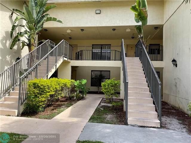 1400 Windorah Way H, West Palm Beach, FL 33411 (#F10305235) :: Dalton Wade