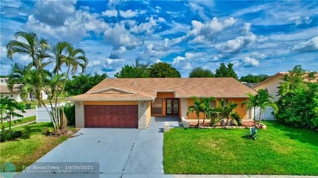 Boca Raton, FL 33434 :: Dalton Wade