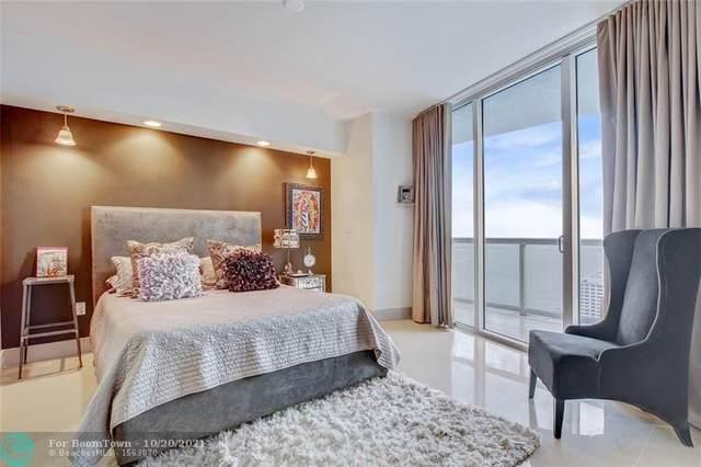 495 Brickell Ave #3005, Miami, FL 33131 (MLS #F10305298) :: The Mejia Group | LoKation Real Estate