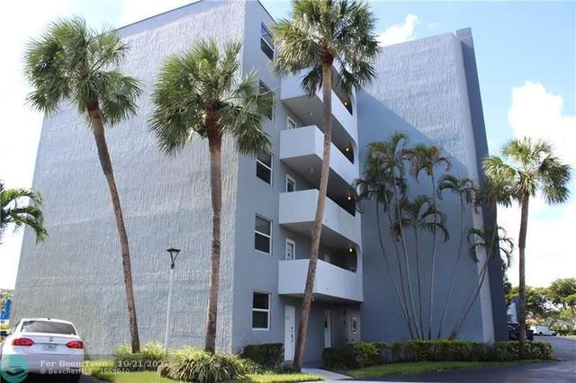 6699 NW 2nd Ave #211, Boca Raton, FL 33487 (MLS #F10305355) :: The Mejia Group | LoKation Real Estate