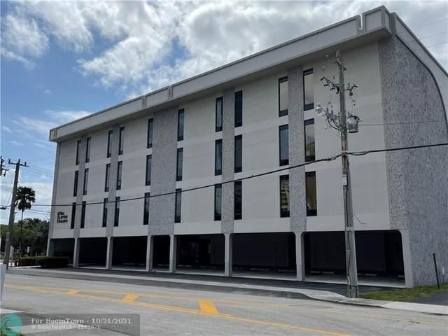 633 SE 3rd Ave #303, Fort Lauderdale, FL 33301 (MLS #F10305476) :: The Mejia Group | LoKation Real Estate
