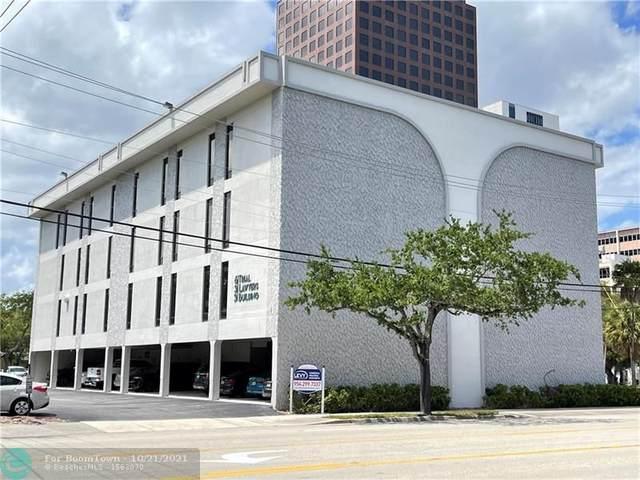 633 SE 3rd Ave #204, Fort Lauderdale, FL 33301 (MLS #F10305487) :: The Mejia Group | LoKation Real Estate