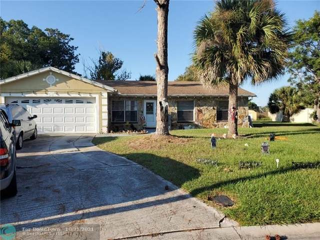105 Corena Ct, Other City - In The State Of Florida, FL 34743 (MLS #F10305488) :: The Mejia Group | LoKation Real Estate