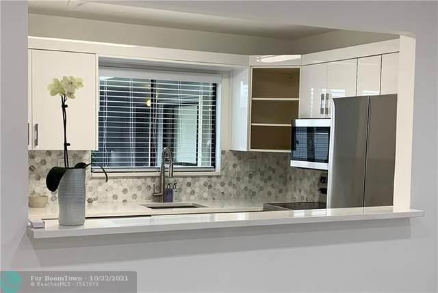 15090 Ashland Pl E-149, Delray Beach, FL 33484 (#F10305629) :: Posh Properties