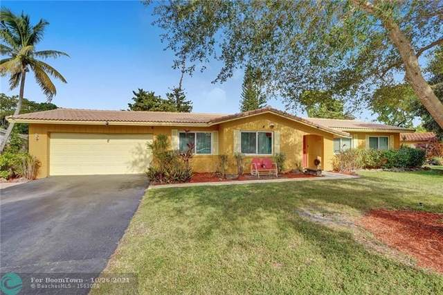 3725 NW 106 Drive, Coral Springs, FL 33065 (#F10305867) :: The Reynolds Team   Compass