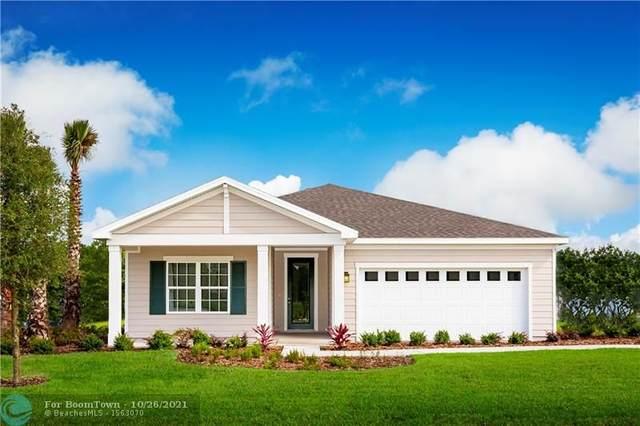 4080 Astatula Lane, Vero Beach, FL 32967 (#F10306066) :: The Reynolds Team | Compass