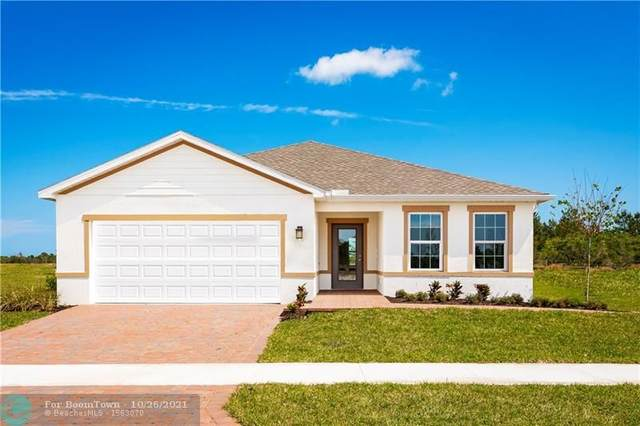 4070 Astatula Lane, Vero Beach, FL 32967 (#F10306069) :: The Reynolds Team | Compass