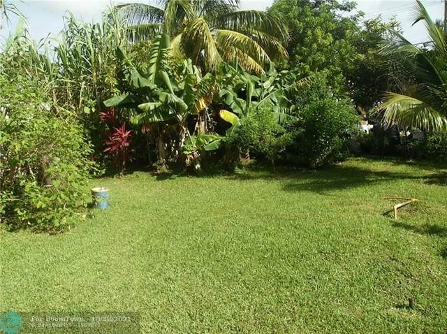 00000 00000, Other City - In The State Of Florida, FL 34481 (MLS #F10306265) :: Patty Accorto Team