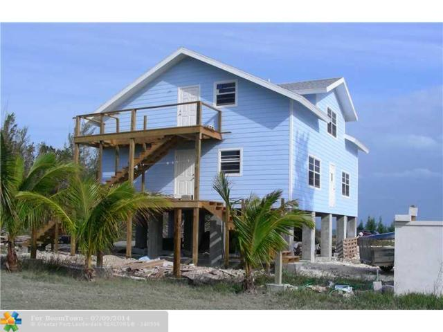 0 South Abaco, Islands/Caribbean, FL 00000 (MLS #F1298049) :: Green Realty Properties