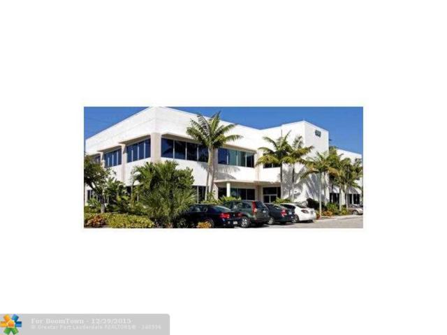 900 NW 17th Av #202, Delray Beach, FL 33445 (MLS #F1372304) :: Green Realty Properties