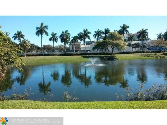 Boca Raton, FL 33486 :: Green Realty Properties