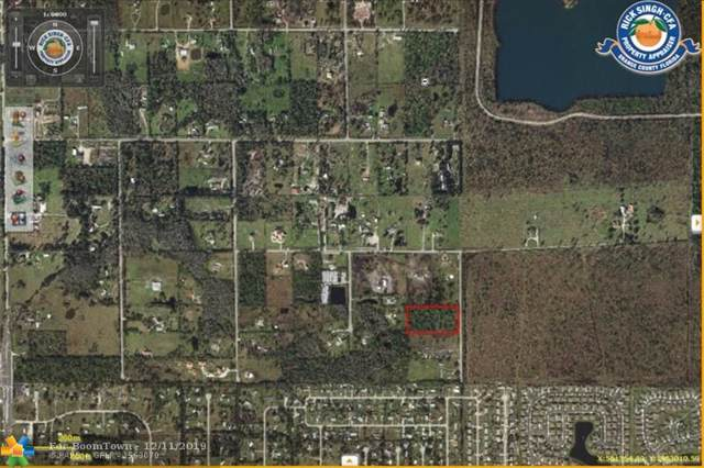 000 Hidden Trail Rd, Other City - In The State Of Florida, FL 32824 (MLS #H10109889) :: The O'Flaherty Team