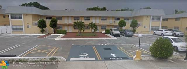 2412 NW 9th Ave, Wilton Manors, FL 33311 (MLS #H10662657) :: Castelli Real Estate Services
