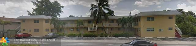 2509 NW 9th Ave, Wilton Manors, FL 33311 (MLS #H10662659) :: Berkshire Hathaway HomeServices EWM Realty