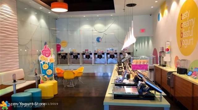 Pembroke Pines, FL 00000 :: Berkshire Hathaway HomeServices EWM Realty