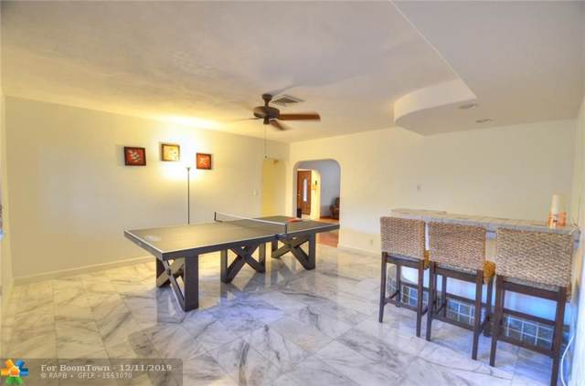 2838 NW 12th Ave, Wilton Manors, FL 33311 (MLS #H10724089) :: Castelli Real Estate Services